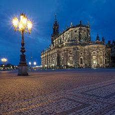 Tapeten Dresden häuserschlucht i hongkong china tapeterie city skyline tapeten