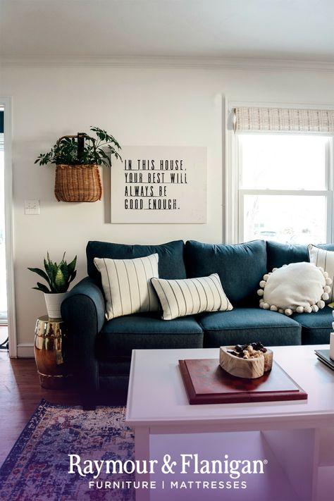 130 Living Room Ideas Living Room Decor Home Decor Living Room Designs