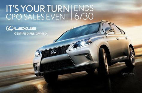 8 Lexus Certified Pre Owned Vehicles Ideas Lexus Certified Pre Owned Vehicles