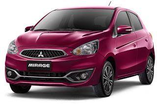 Dealer Mitsubishi Jakarta Timur Mobil Mobil Baru 4x4