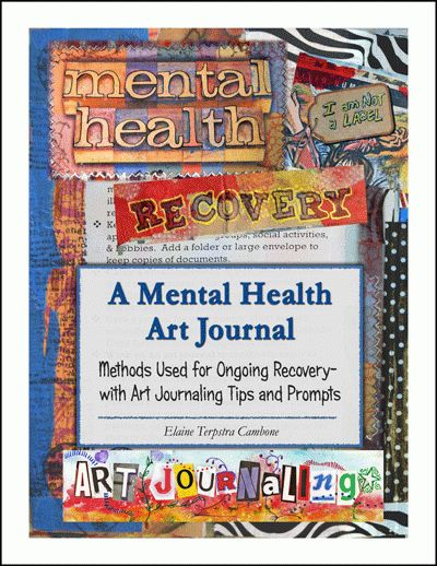 List Of Pinterest Art Therapy For Adults Mental Health Images Art