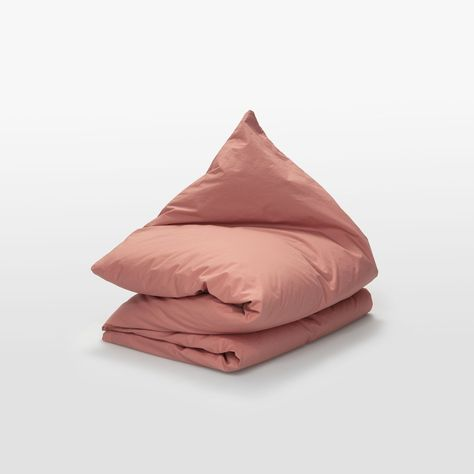 erlich textil | Finn bettdeckenbezug perkal aus Baumwolle (kbA)