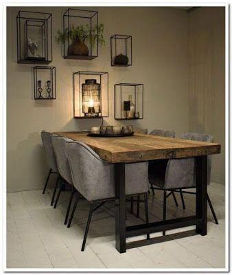 Amazon Home Decor Living Room Homedecorlivingroom Dining Room Table Centerpieces Living Room Decor Modern Farm House Living Room