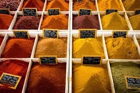 wholesale spices | best place to buy bulk spices online