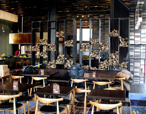 Colicchio & Sons   restaurant   Pinterest   Ny restaurants and Sons