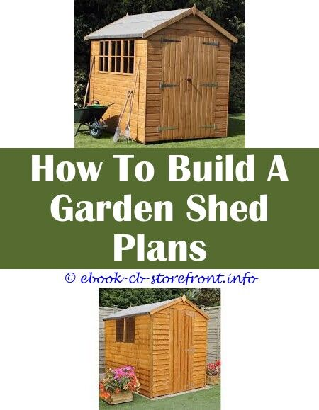 6 Genuine Tips And Tricks Goat Farming Shed Plan Shed Living Plans 4x8 Lean To Shed Plans Free Pdf Shed Plan Calculator Building A 7x7 Shed Base Admirable