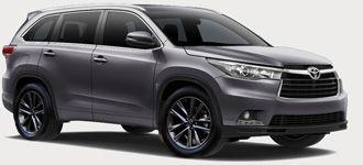 Image Result For Toyota Highlander Blue Custom Wheels Custom Wheels Highlander Toyota Highlander