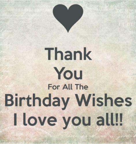 107 Best Gelegenheit Images On Pinterest Beautiful Words Cards Wishing Myself A Happy Birthday