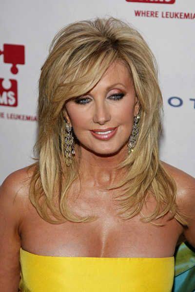 nude blonde hotties