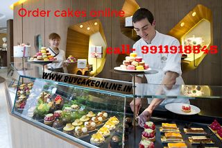 Order Cake Online | Online Cake Delivery in India: Trend of Cakes in Every…http://www.buycakeonline.in/ http://www.buycakeonline.in/birthday-cakes.php http://www.buycakeonline.in/anniversary-cakes.php http://www.buycakeonline.in/christmas-cakes.php http://www.buycakeonline.in/new-year-cakes.php
