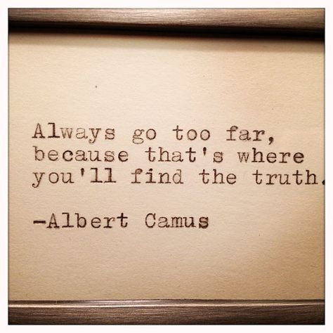 Top quotes by Albert Camus-https://s-media-cache-ak0.pinimg.com/474x/03/5d/84/035d843def8f63b0b8e41414dd33c2ce.jpg