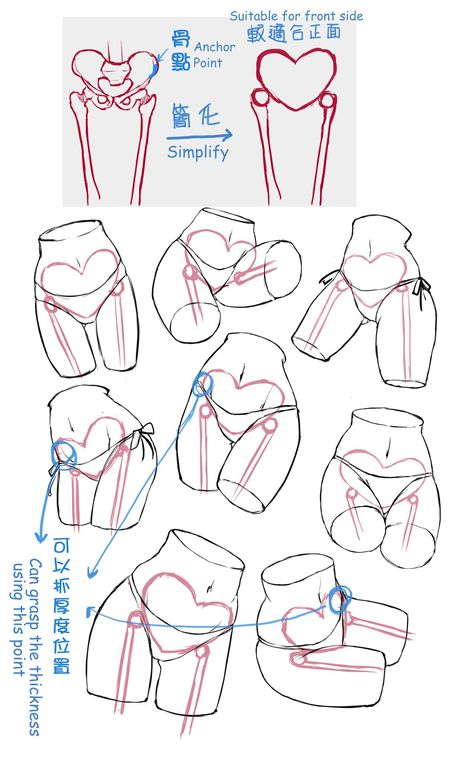 Body Reference Drawing, Drawing Reference Poses, Drawing Tips, Drawing Body Proportions, Couple Poses Drawing, Drawing Body Poses, Manga Drawing Tutorials, Anatomy Drawing, Anatomy Art