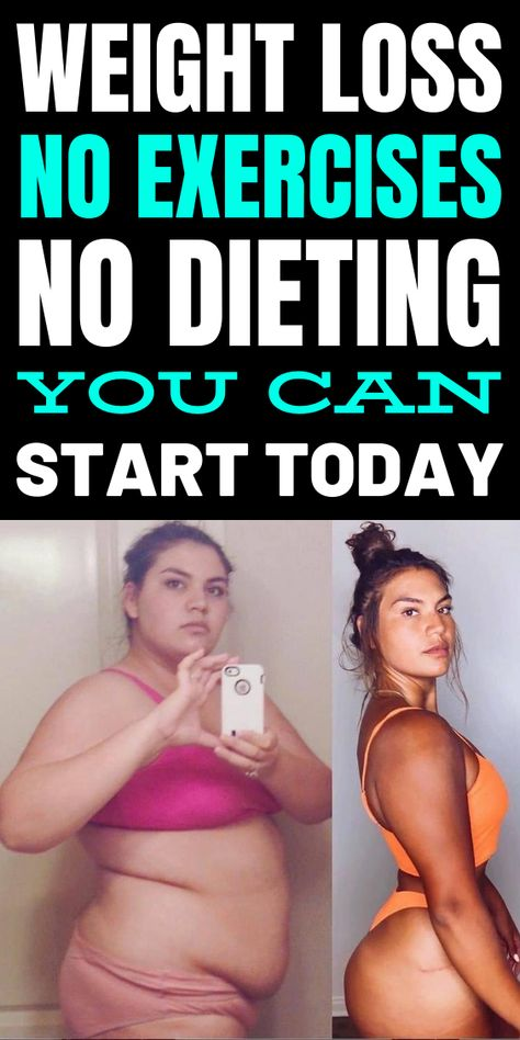 How to lose weight with a simple 5 second water hack .lepttitox weight loss pill ,. #weightloss #weightlossforwomen #weightlossnutrition #Weightlosstransformation #healthandfitness #dietandnutrition #leptitoxnutriton #leptitoxweightloss #leptitoxweightlossnutrition