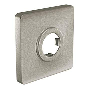 Pin On Shower Controls Etv