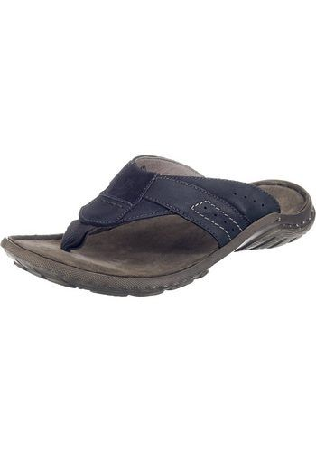 Josef Seibel Rosalie 27 Klassische Sandalen kaufen | Lässige