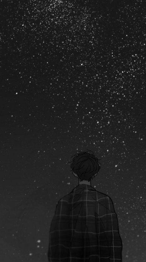 ¿Siempre has estado conmigo no? Lo que me hace ser más débil que fuerte. Mi debilidad por que me recuerda a cada segundo el frío por el que siempre ha pasado mi alma desde que fui concebido.