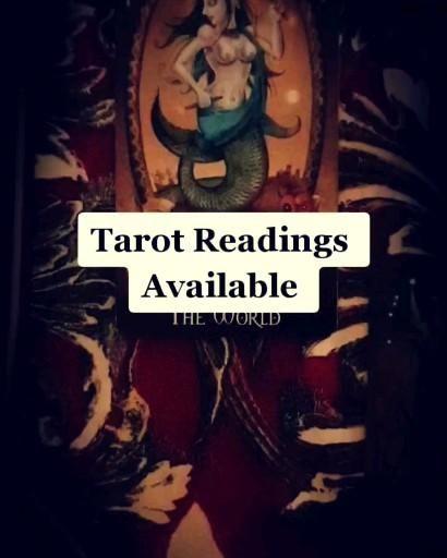 #tarotreadings #tarotspreads #tarotart #tarotlover #tarotreadersofinstagram #tarotdeck #tarotcommunity #tarotguidance #tarotmeanings #tarotsale #tarotreadingsonline #tarotart #deviantmoontarot #deviantart #gothicaesthetic #witchcraftsupplies #witchcrafts #wicca #pagan #witchyshop #witchylifestyle #witchyaesthetics