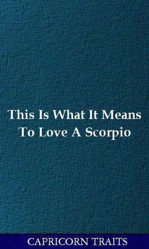 The Libra man: Love, Sex, Friendship, Style