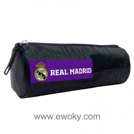 Https Www Ewoky Com Es 85113 Portatodo Real Madrid Pre Pedidos Tienda Friki Munecos Figuras Funko Pop Espana Madrid Barcelon Real Madrid Barcelona City Guide