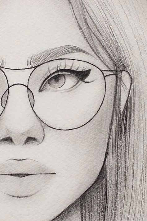 Best 11 58seconds to win your ❤️ Pls#tiktok #drawing #arte #artist #3d – SkillOfKing.Com
