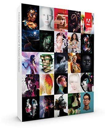 Adobe Master Collection Cs6 Full Version Free Download Adobe