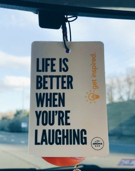 Photography Inspiration Quotes Smile New Ideas Smile Quotes, Mood Quotes, Cute Quotes, Happy Quotes, Motivation Positive, Positive Quotes, Motivational Quotes, Inspirational Quotes, The Words
