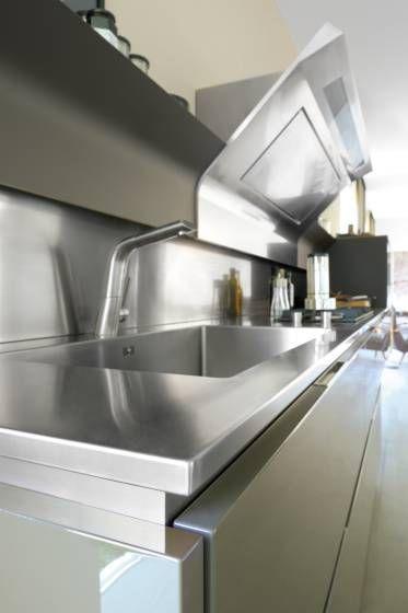 Cucina Tulipano, Veneta Cucine | Home Sweet Home | Pinterest