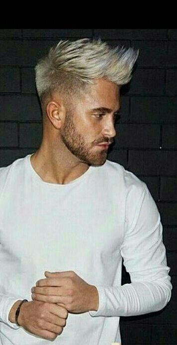 Beste Justin Bieber Frisuren Frisur Ideen Beste Bieber Frisur Frisuren Ideen Justin Cool Hairstyles For Men Men Hair Color Mens Hairstyles