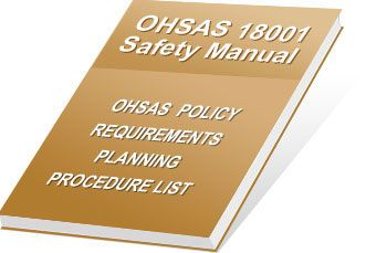 Ohsas  Standard Certification Consultant Provides