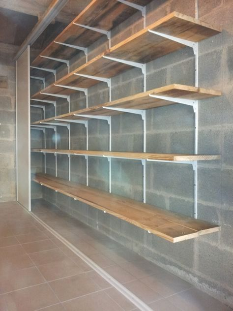 Garage Organization Systems Click Pic For Various Garage Storage