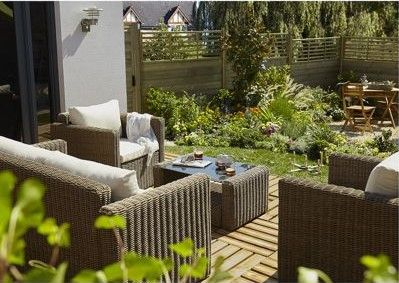 Canape De Jardin Soron Pas Cher Canape De Jardin Castorama Canape Jardin Mobilier De Salon Et Belle Maison