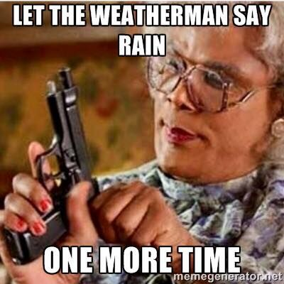 03662eb98045a5ba6afe5ece3357741a 19 best rain rain go away images on pinterest rain days, rainy