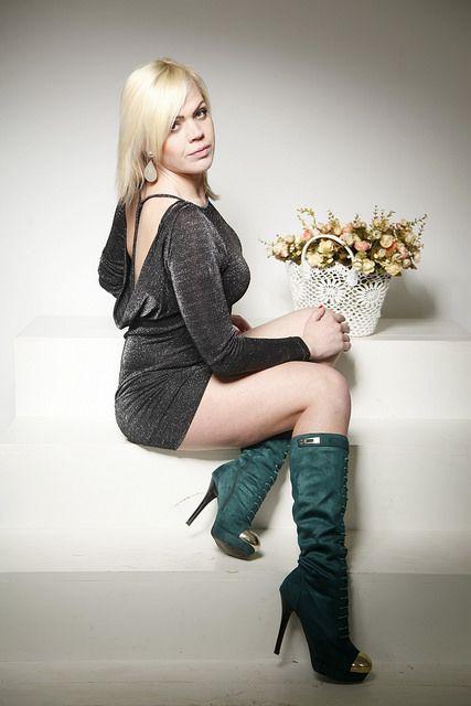online dating frankfurt stranica za upoznavanje u leedovima