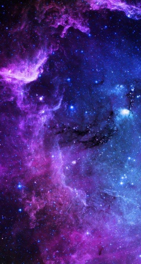 Starry Projector Light