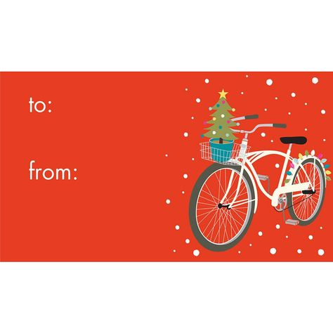 119 Best I M Dreaming Of A Bike Christmas Images Bike Christmas Vintage Christmas