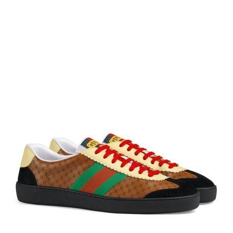 Men's Gucci-Dapper Dan G74 sneaker