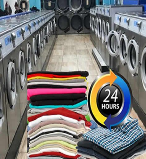 Https Laundromathoustontx Com Laundry Delivery Pickup Drop Off