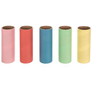 Colored Craft Paper Rolls Paper Crafts Scrapbook Paper Crafts