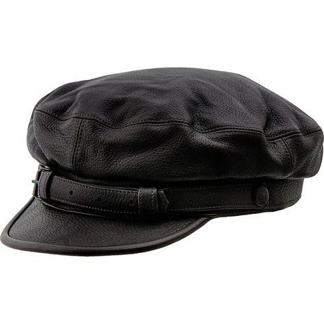 Hombre Sombreros - Sombrero fedora hombre Classique Traveller - talla 59 cm   d008cad212a