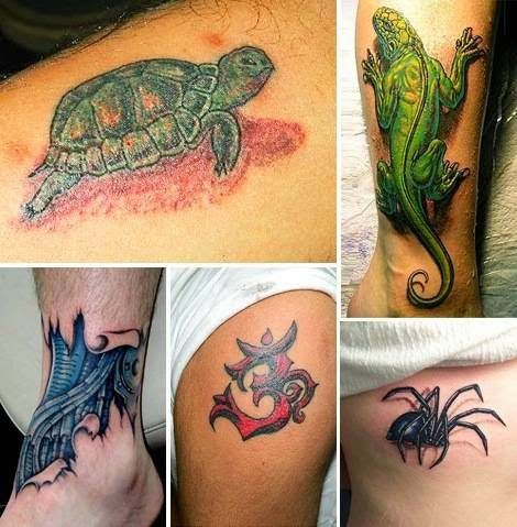 Female Tattoo Artist In Chennai Female Tattoo Artists Tattoo
