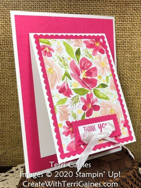 Fun Fold Cards, Folded Cards, Easy Cards, Cool Cards, Stamping Up Cards, Card Sketches, Scrapbook Sketches, Card Tutorials, Card Kit