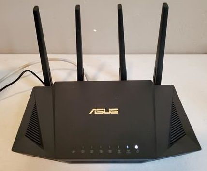 036d6b97fa8e38d4195988fa7d47be94 - How To Setup Vpn On Wireless Router