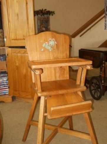 Chair Dolly For Stackable Chairs Upholsteredswivelchairs Id 3224063380 Leatherbeanbagchair Wooden High Chairs Vintage High Chairs Antique High Chairs