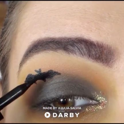 Looking for for inspiration for your Halloween make-up? Browse around this website for cute Halloween makeup looks.
