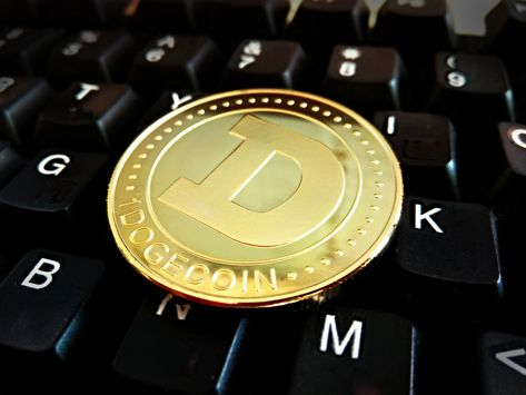 op-ed cryptocurrency market