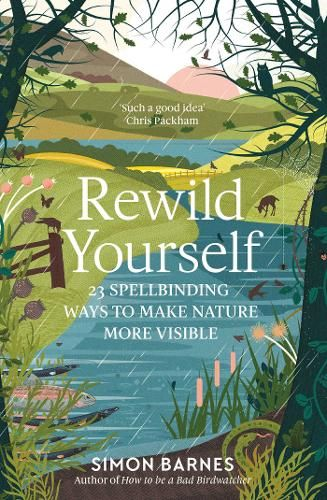 Mudlarking By Lara Maiklem Waterstones In 2020 Thought Provoking Book Barnes Book Of The Month