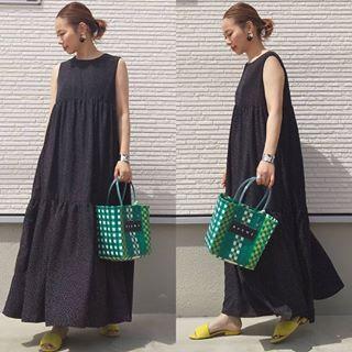 keico さん loverara loverara instagram写真と動画 春 ファッション レディース ファッション レディース 60代 ファッション