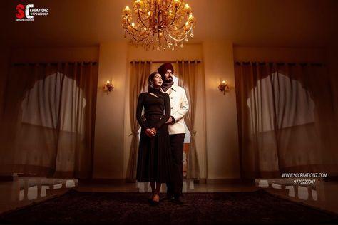 SCCREATIONZ  PHOTOGRAPHY ♥️|| । । । .📷 ♥️Jasmin Makeup : @sampreet__chahal  Outfit : @thepaisleyandfrog . ।। .  WWW.SCCREATIONZ.COM 9779229007  #sccreationz #photography  #celebrities  #model  #models #weddingsutra  #Wedding #indianwedding #pre #post #sikhwedding #indianwedding #wedding #portrait #bridesmaids  #bridals #brides #Makeup #couple #couples #indianbride #popxowedding #wedmegood #weddingzin #bridesofindia #desiclassybrides #35photo