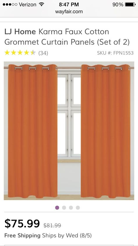 22 wayfair curtains ideas curtains