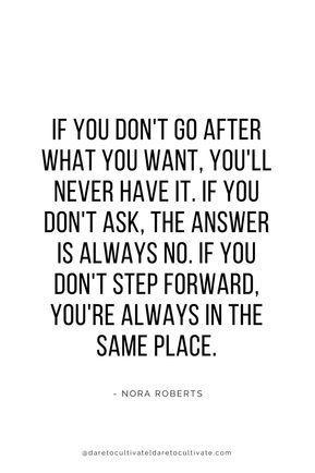 Quotes Quote Inspirationalquotes Motivationalquotes Quoteoftheday Motivation Inspiration Inspirat Daily Motivational Quotes Career Quotes Wisdom Quotes